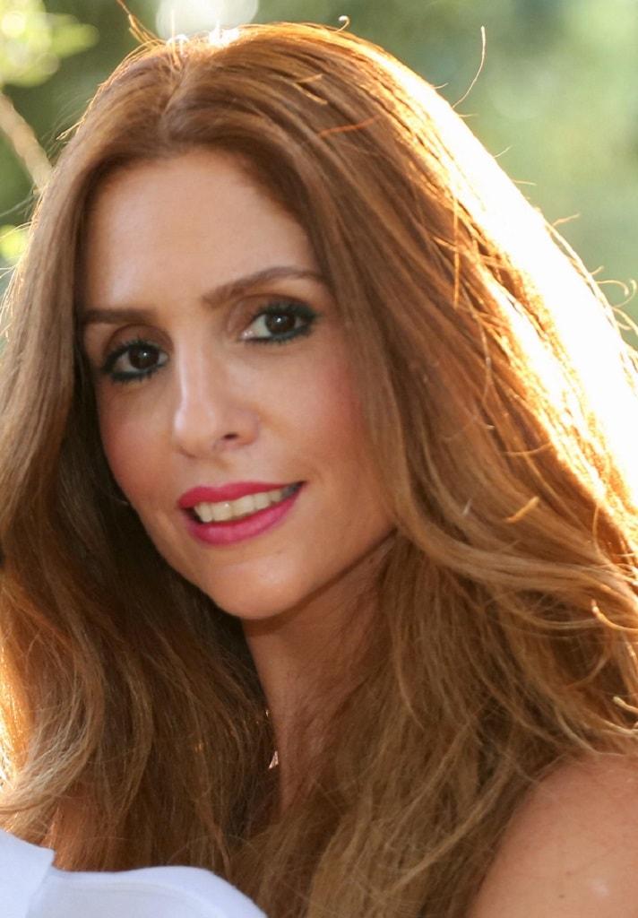 מאיה כהן-min